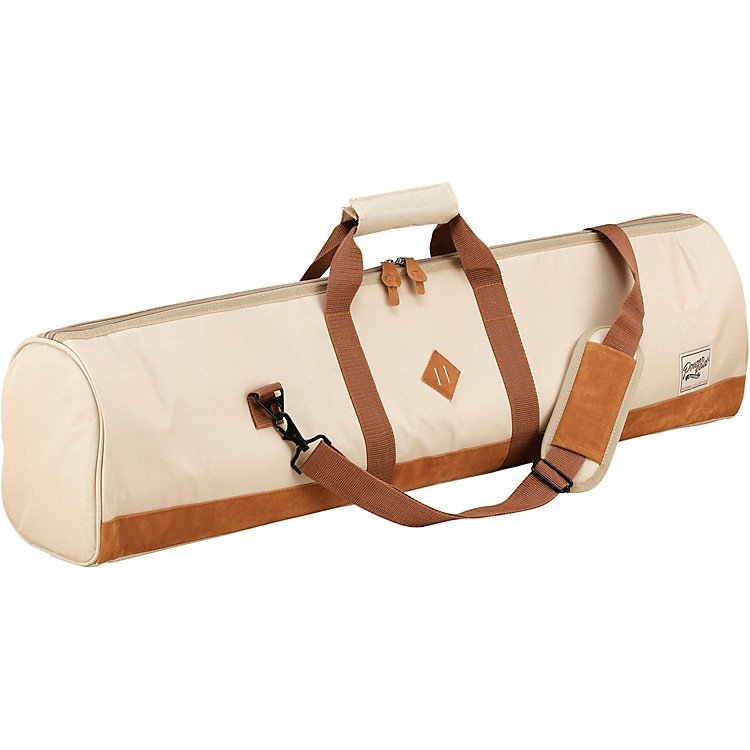 TAMA Powerpad Designer Collection Hardware Bag  Beige