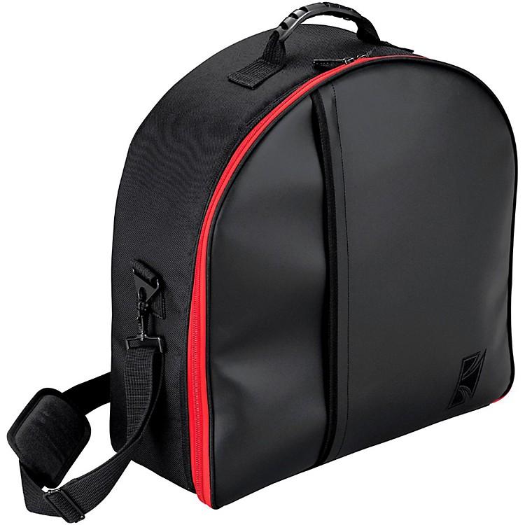 TAMAPowerpad Drum Throne Bag