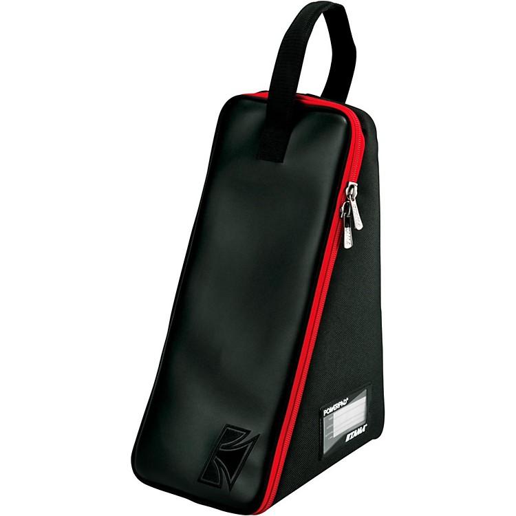 TAMAPowerpad Single Pedal Bag