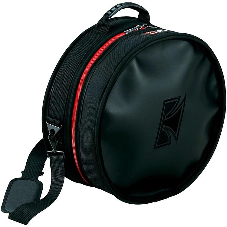 TamaPowerpad Snare Drum Bag14 x 5.5 in.