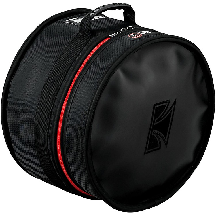 Tama Powerpad Tom Bag 12 x 9 in.