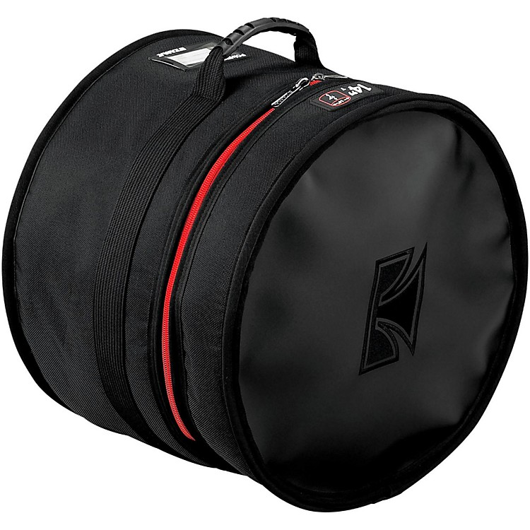 TAMA Powerpad Tom Bag 10 x 8 in.