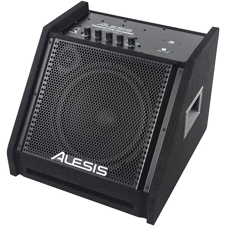 Alesis Practice/Monitor Amp for Electronic Drums