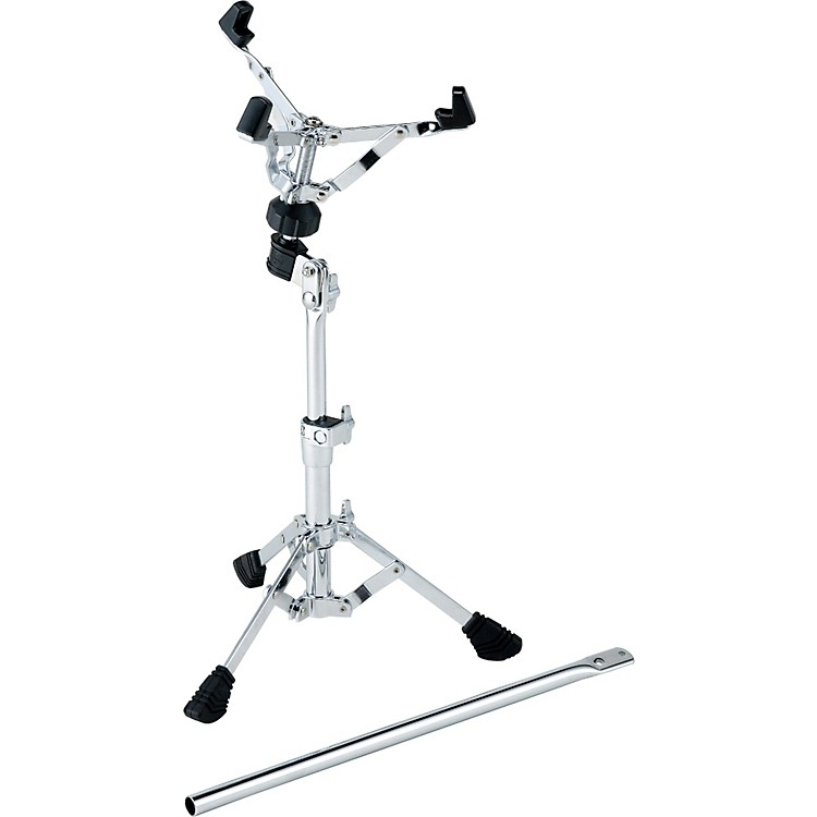 TamaPractice Pad Stand