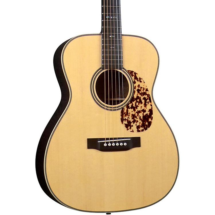 BlueridgePre-War Series BR-263A 000 Acoustic GuitarNatural