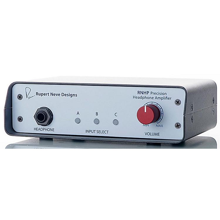 Rupert Neve DesignsPrecision Headphone Amplifier