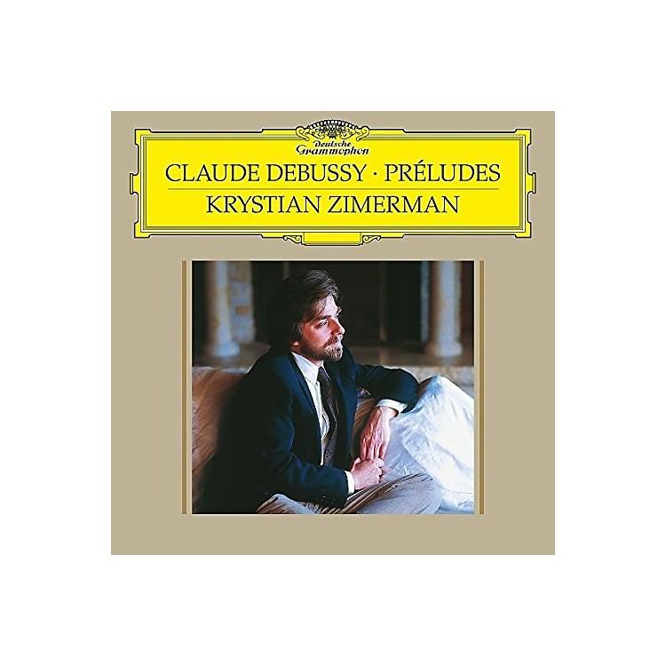 AlliancePrelude - Book 1 L 117 / Prelude - Book 2 L 123