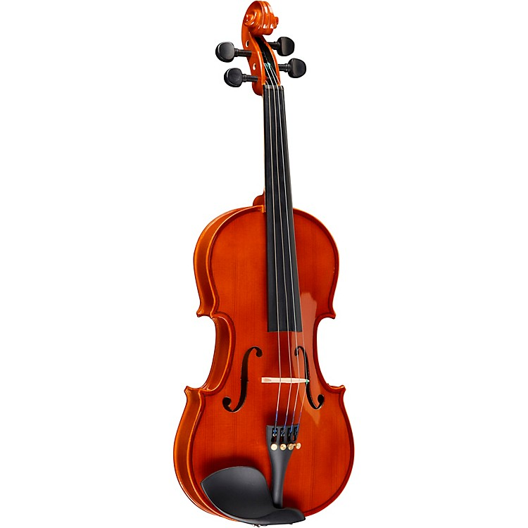 Bellafina Prelude Series Violin Outfit 4/4 Size 190839026811