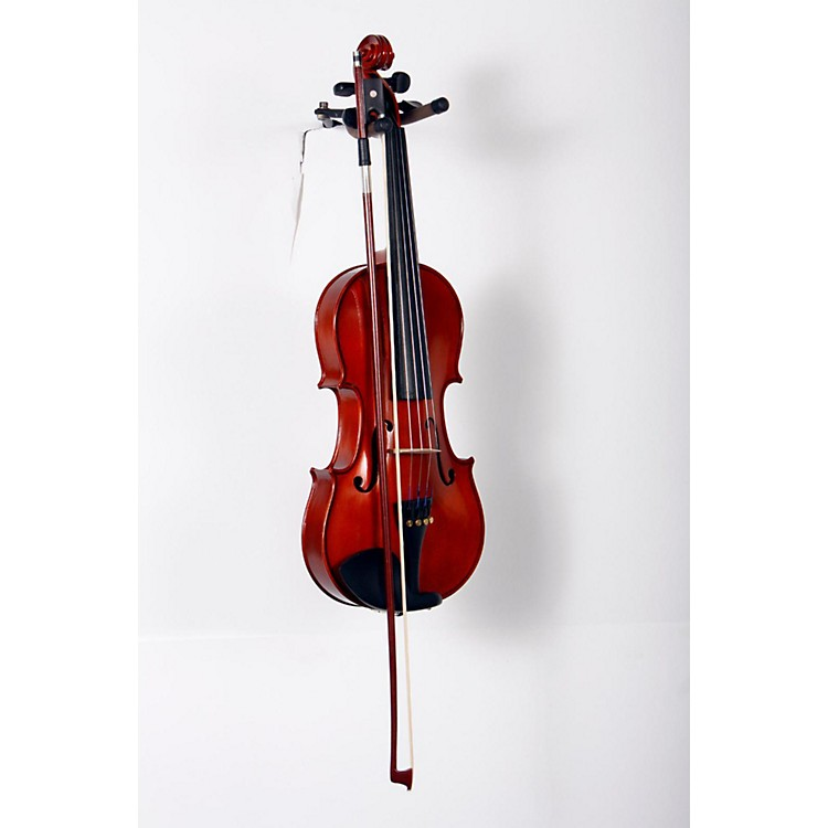 Bellafina Prelude Series Violin Outfit 4/4 Size 888365818177