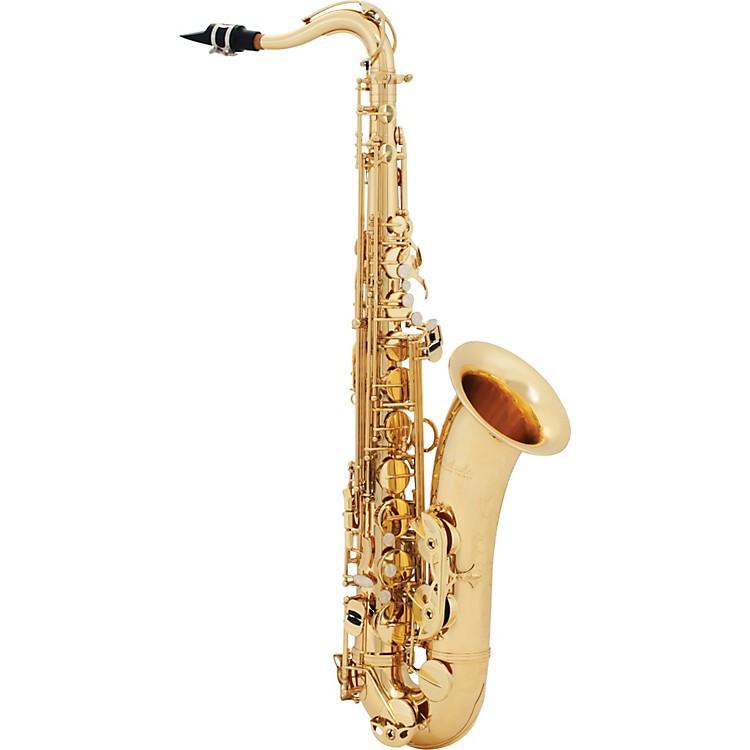 Prelude by Conn-SelmerPrelude by Conn-Selmer TS711 Student Model Tenor Saxophone