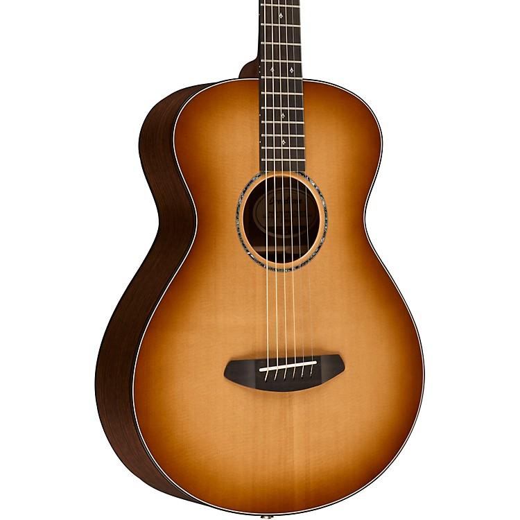BreedlovePremier Concertina Acoustic-Electric GuitarGloss Sunburst