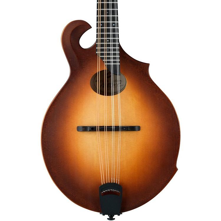 BreedlovePremier FO Mandolin