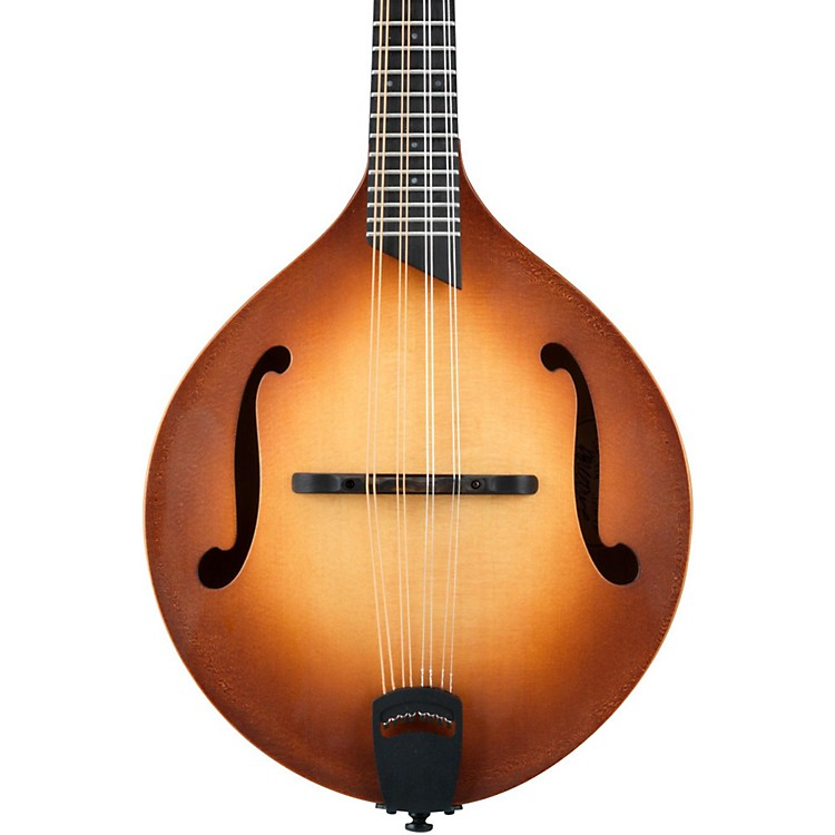 Breedlove Premier OF Mandolin