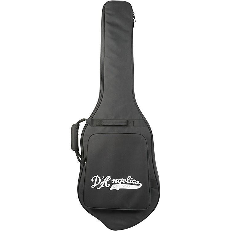 D'AngelicoPremier SD Model Gig Bag
