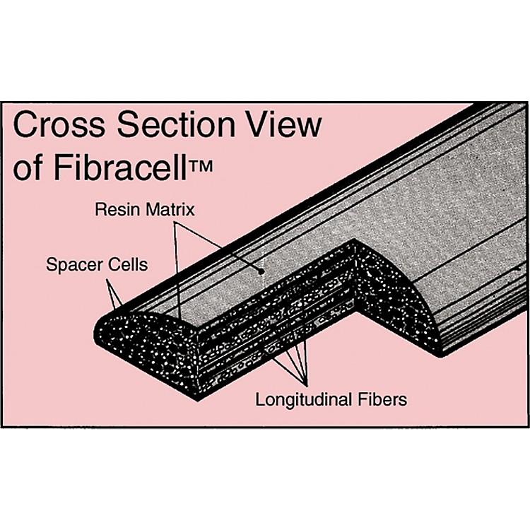 FibracellPremier Synthetic Bass Clarinet ReedStrength 5