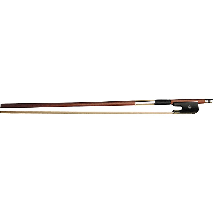 Bellafina Premium Brazilwood Cello Bow 3/4 Size