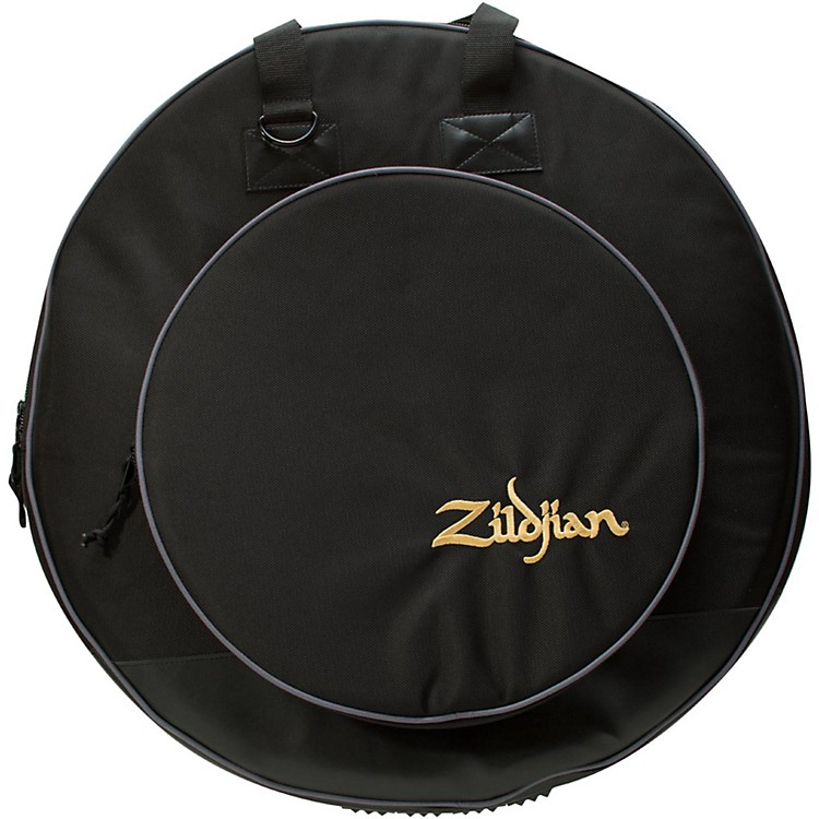 ZildjianPremium Cymbal Bag22 Inches