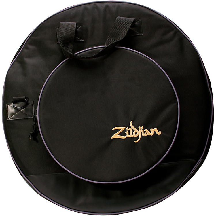 Zildjian Premium Cymbal Bag 24 Inches