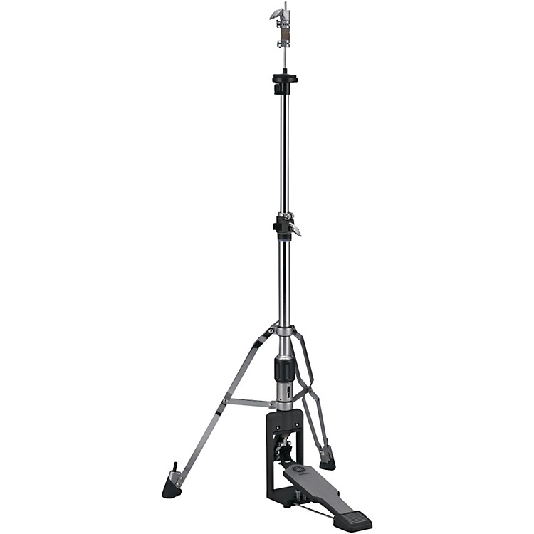 Yamaha Premium Two-Legged Hi-Hat Stand