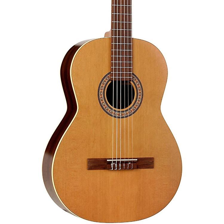 La PatriePresentation Classical GuitarNatural