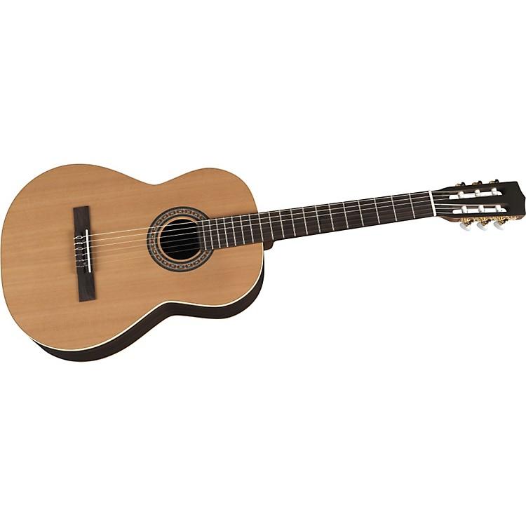 La PatriePresentation QI Acoustic-Electric Classical Guitar