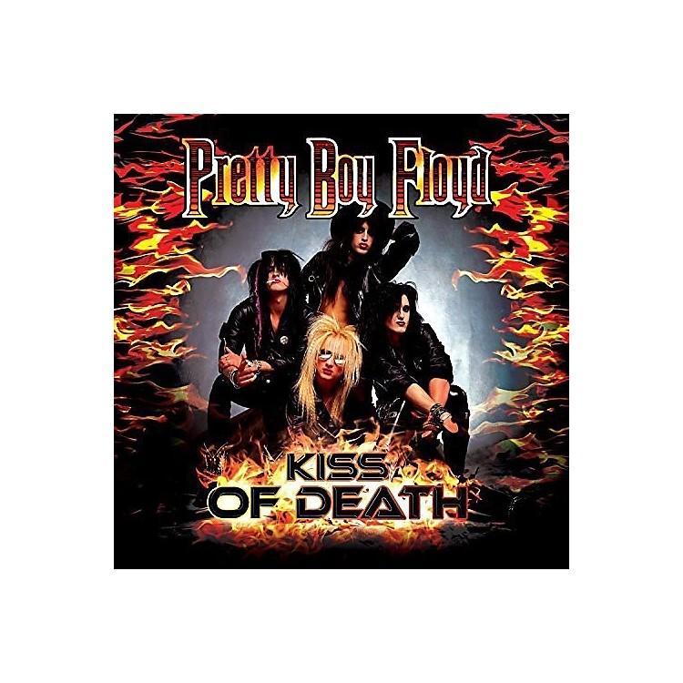 AlliancePretty Boy Floyd - Kiss of Death - a Tribute to Kiss