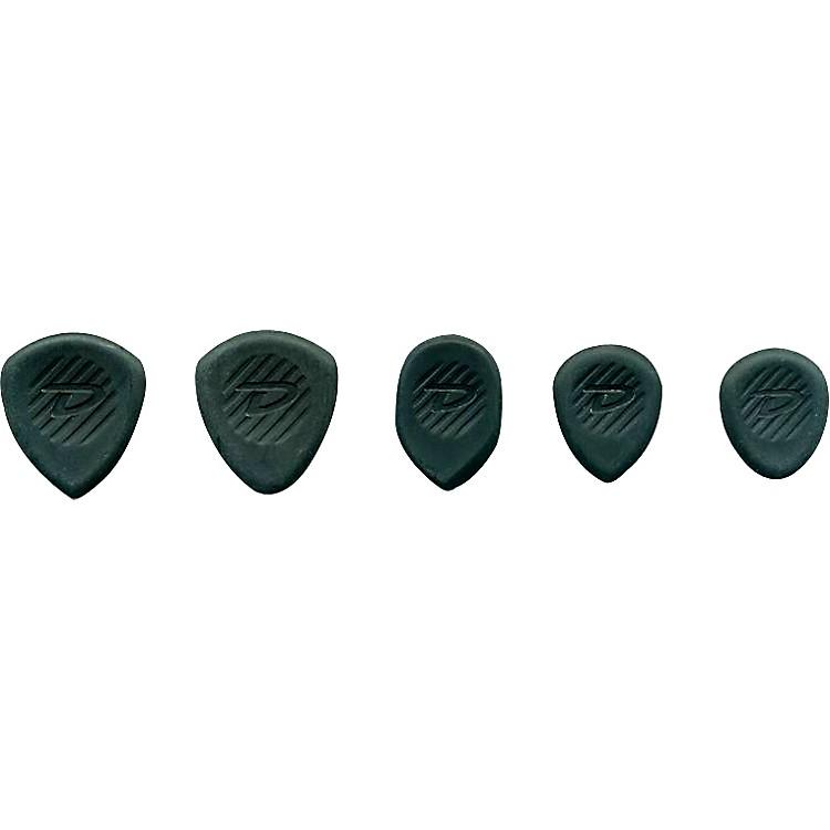 DunlopPrimetone 5mm Guitar Picks 3-PackMedium Tip