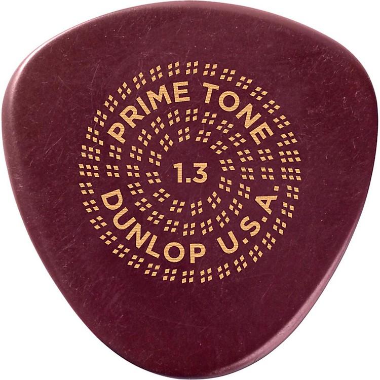 DunlopPrimetone Semi-Round Shape 12-Pack1.3 mm