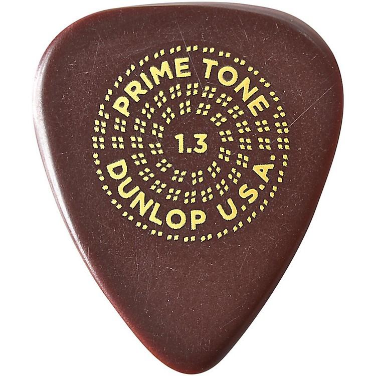 DunlopPrimetone Standard Sculpted Shape 3-Pack1.3 mm