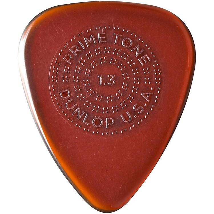 DunlopPrimetone Standard Shape with Grip 3-Pack.88 mm
