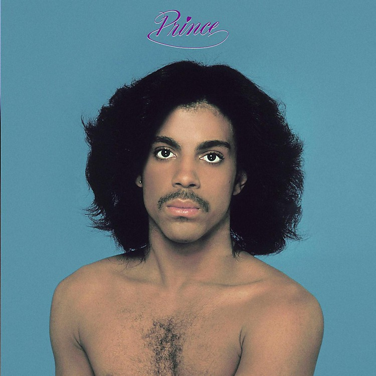WEAPrince - Prince (Vinyl)
