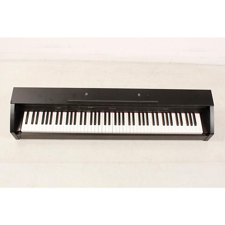 CasioPrivia PX-760 Digital Console PianoBlack888365840451
