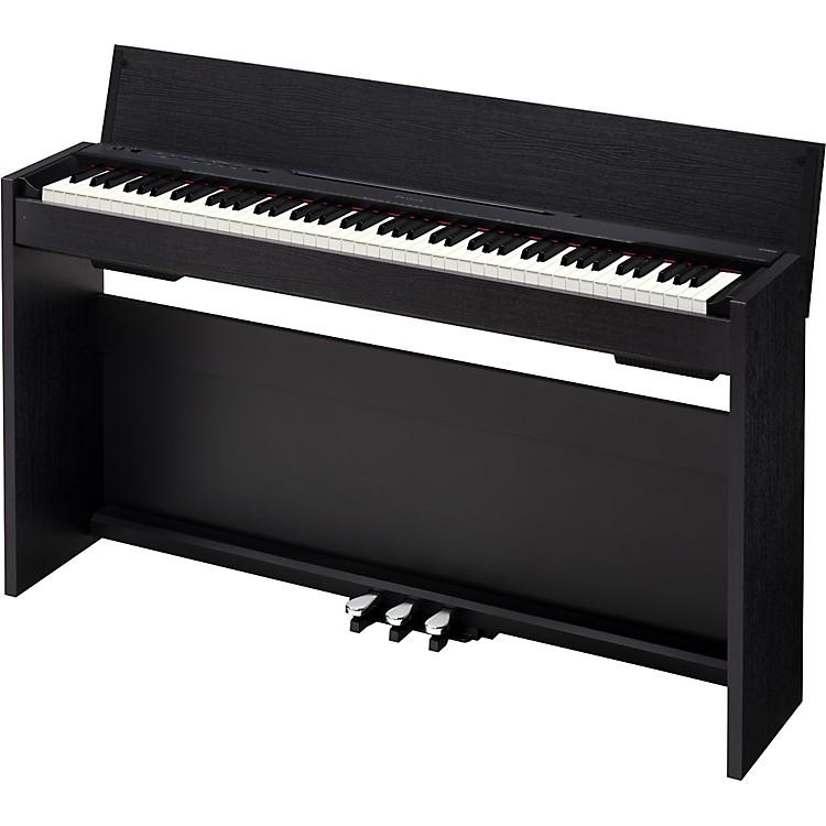 CasioPrivia PX-830 Digital Piano