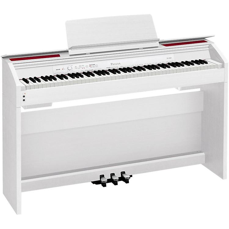 CasioPrivia PX-860 Digital Console PianoWalnut