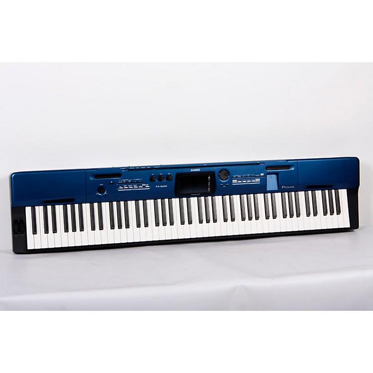 CasioPrivia PX560 Portable Digital Piano888365777368