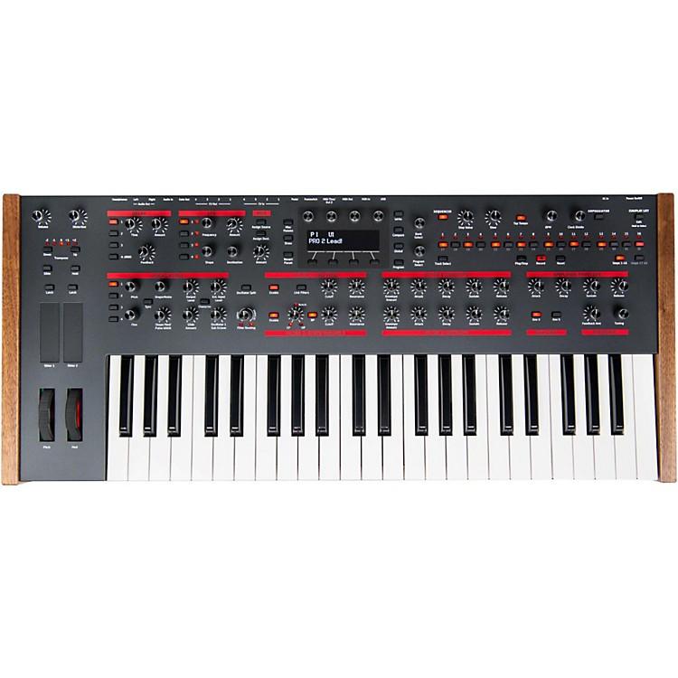 Dave Smith InstrumentsPro 2 Synthesizer888365815886