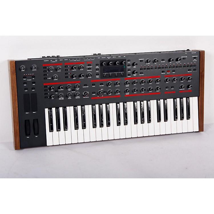 Dave Smith InstrumentsPro 2 Synthesizer888365823195