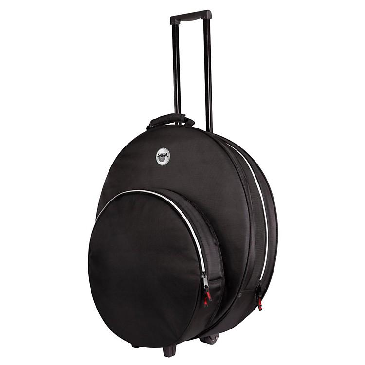 SabianPro 22 Cymbal Bag