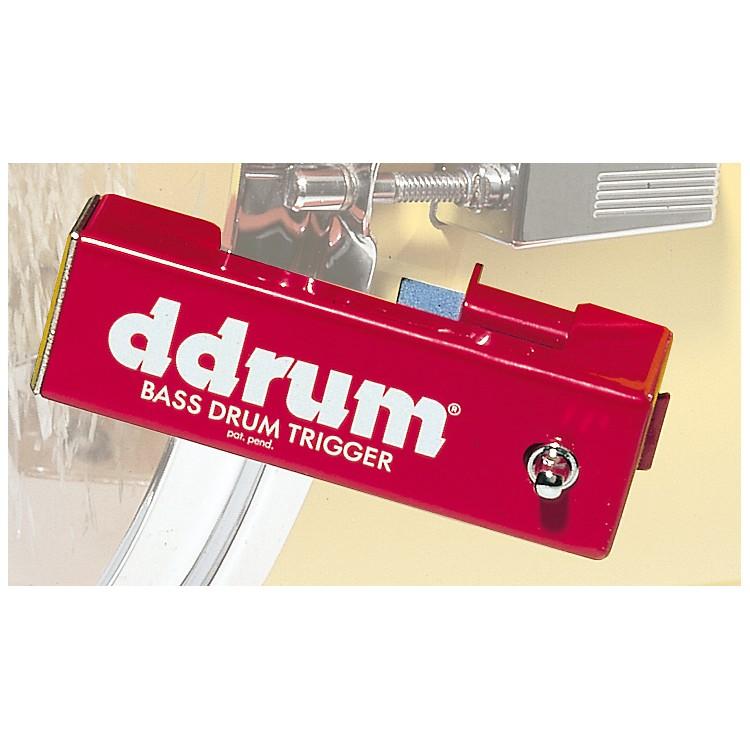 DdrumPro Acoustic Bass Drum Trigger