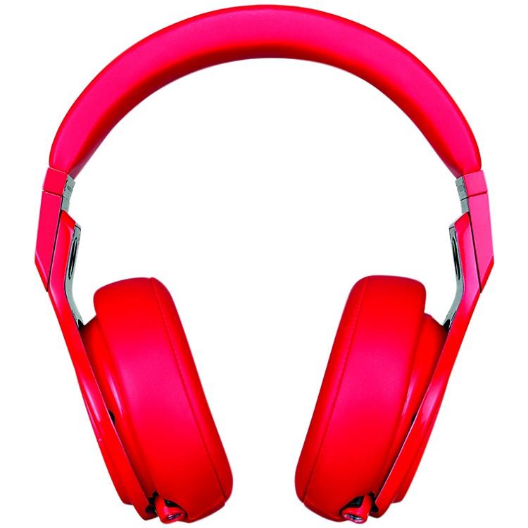 Beats By DrePro Over Ear Headphone