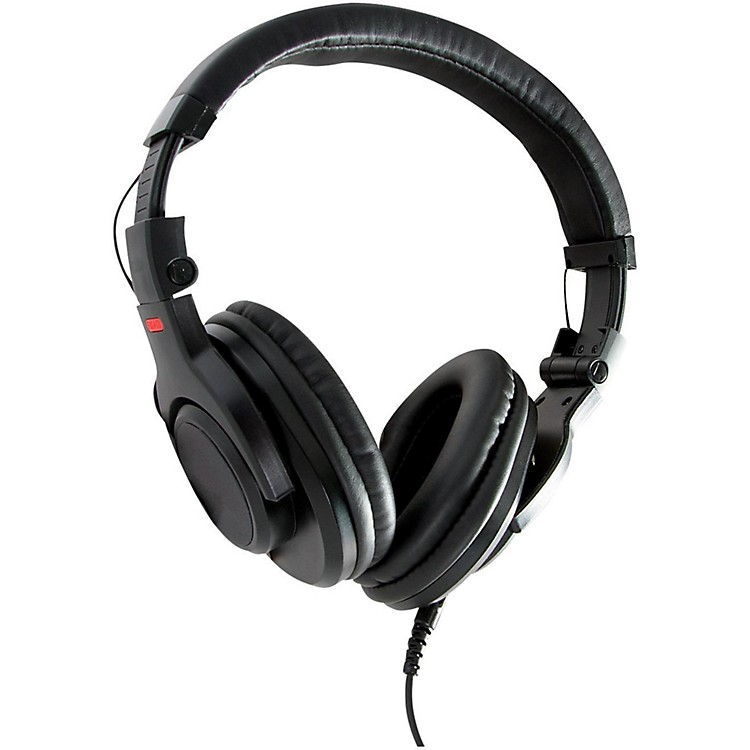 On-Stage Pro Studio Headphones