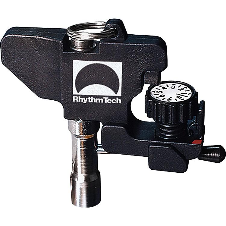 RhythmTechPro Torq Drum Key