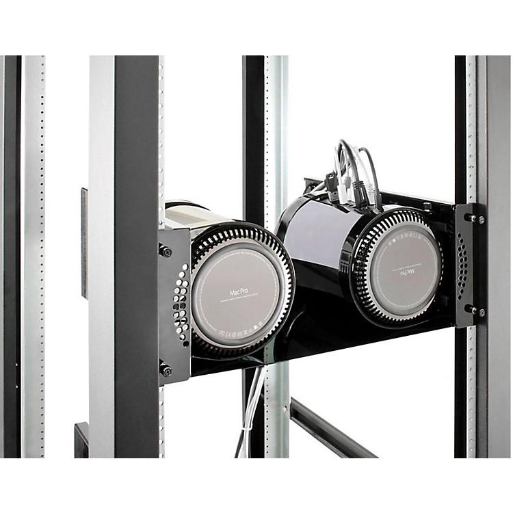 JMR ElectronicsProBracket MPRO-DUAL-RM Dual Mac Pro Rackmount