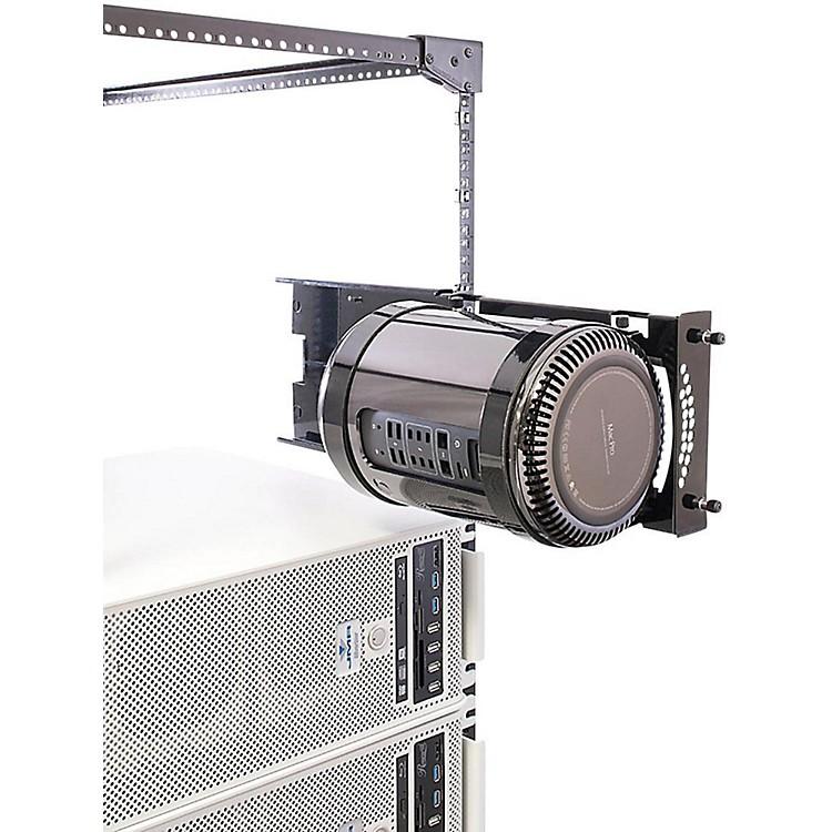 JMR ElectronicsProBracket MPRO-HORZ Mac Pro Rackmount