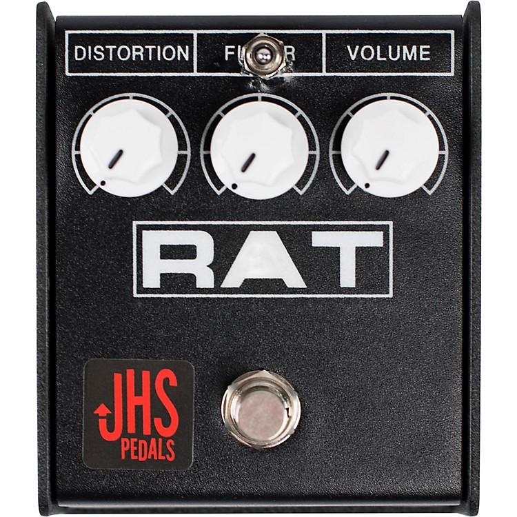 JHS PedalsProCo RAT 2 Pack Rat Mod Pedal