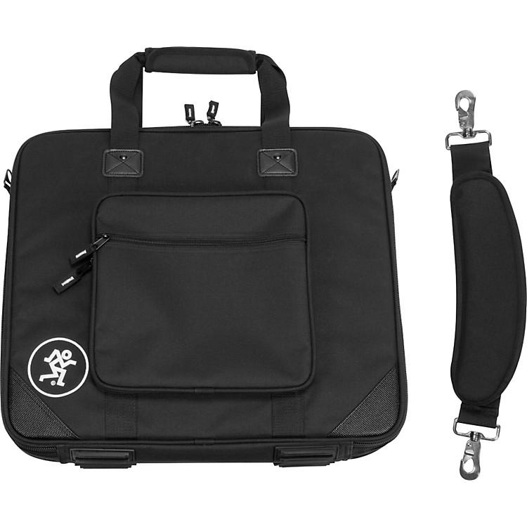 MackieProFX16 Bag