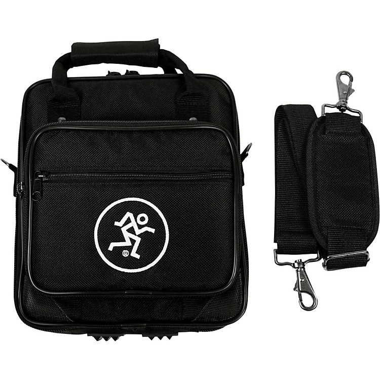 MackieProFX4v2 Mixer Bag