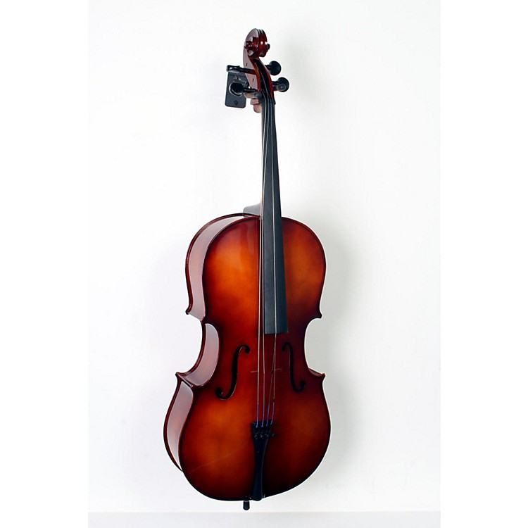BellafinaProdigy Series Cello Outfit3/4 Size888365759203
