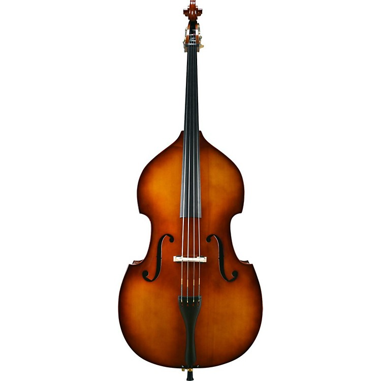 BellafinaProdigy Series Double Bass Outfit3/4 Size