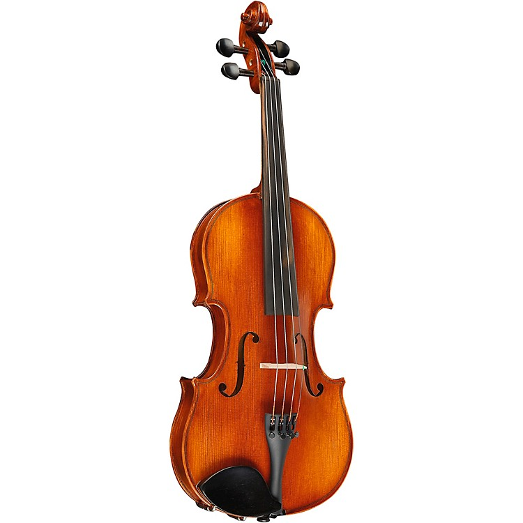 Bellafina Prodigy Series Violin Outfit 1/2 Size